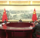 讲好中国故事,传播好中国声音,展示真实立