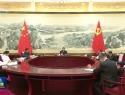 讲好中国故事,传播好中国声音,展示真实立体全面的中国